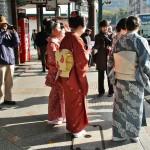 japan_kotohajime_2012_25