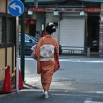 japan_kotohajime_2012_31