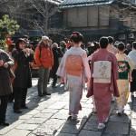 japan_kotohajime_2012_40