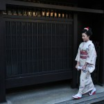 japan_kotohajime_2012_42