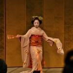 japan_kotohajime_2012_48