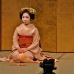 japan_kotohajime_2012_51