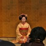 japan_kotohajime_2012_52