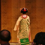 japan_kotohajime_2012_54