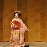 japan_kotohajime_2012_55