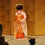 japan_kotohajime_2012_56