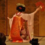 japan_kotohajime_2012_58