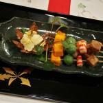 japan_kyo-ryori_2012_3_57