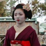 japan_baikasai_2013_37