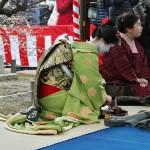 japan_baikasai_2013_43