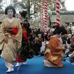 japan_baikasai_2013_44