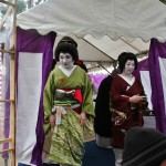 japan_baikasai_2013_48
