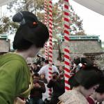 japan_baikasai_2013_54