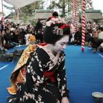 japan_baikasai_2013_56