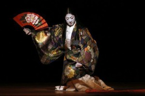 japan_tamasaburo_bando_01