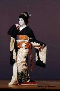 japan_tamasaburo_bando_02
