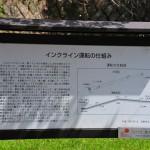 japan_sakura_at_kyoto_incline_13