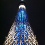 japan_tower_skytree