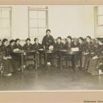 Собрание студенческого комитета