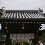 japan_wind_bell_00