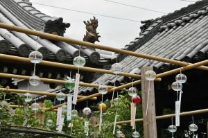 japan_wind_bell_05