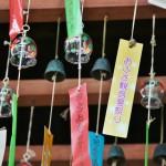 japan_wind_bell_13