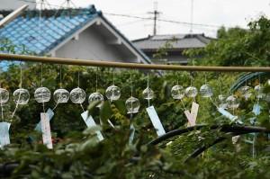 japan_wind_bell_23
