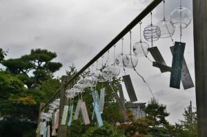 japan_wind_bell_25