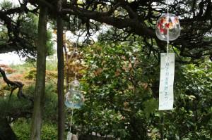 japan_wind_bell_27