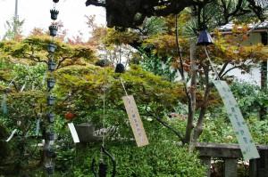 japan_wind_bell_28