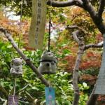 japan_wind_bell_29