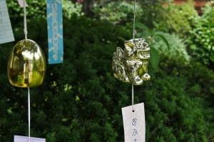 japan_wind_bell_39