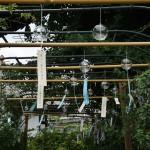 japan_wind_bell_45