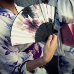 japan_yukata_and_hanabi_01