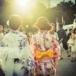 japan_yukata_and_hanabi_04