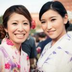 japan_yukata_and_hanabi_05