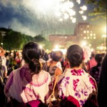 japan_yukata_and_hanabi_10