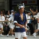 japanese_men_gion_matsuri_2013_003