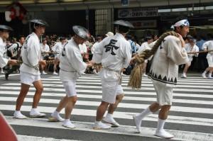 japanese_men_gion_matsuri_2013_004