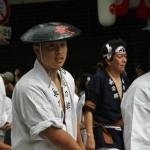 japanese_men_gion_matsuri_2013_005