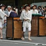 japanese_men_gion_matsuri_2013_030