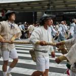 japanese_men_gion_matsuri_2013_036
