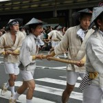 japanese_men_gion_matsuri_2013_037