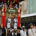 japanese_men_gion_matsuri_2013_038