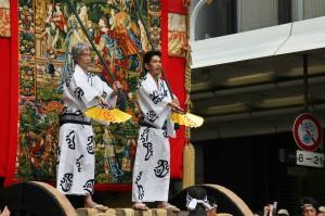 japanese_men_gion_matsuri_2013_040