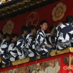 japanese_men_gion_matsuri_2013_041
