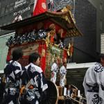 japanese_men_gion_matsuri_2013_043