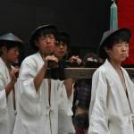 japanese_men_gion_matsuri_2013_051
