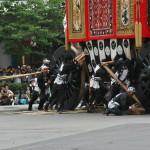 japanese_men_gion_matsuri_2013_055