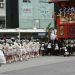 japanese_men_gion_matsuri_2013_056